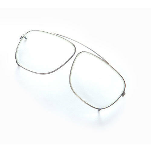NIB Randolph Ranger Sporter Lenses For The Ranger Sporter Shooting All Versions