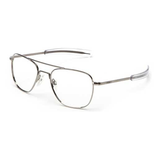 Randolph Aviator Prescription Frames