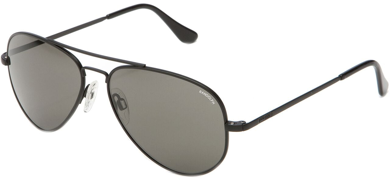 Randolph Engineering Concorde Sunglasses All Frame Lens Colors