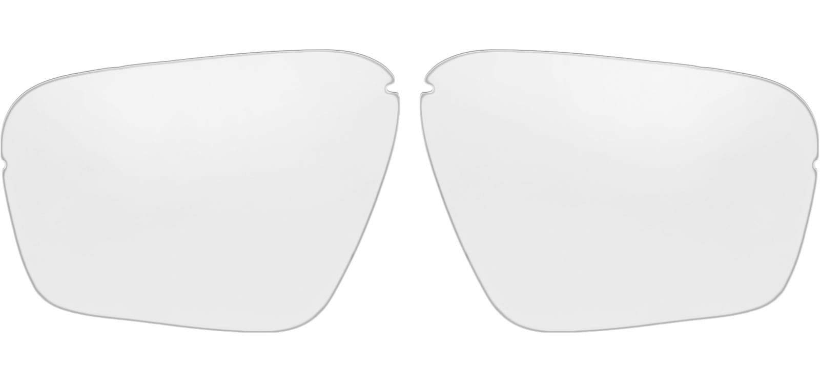 Ranger Edge Lenses