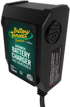 Load image into Gallery viewer, Battery Tender 021-0123 Battery Tender Junior 12V, 0.75A Battery Charger