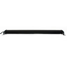 "Load image into Gallery viewer, SpeedDemon 26"" Single Row Light Bar - SRS26"
