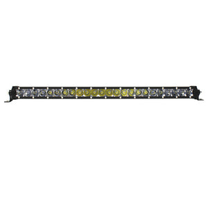 "SpeedDemon 26"" Single Row Light Bar - SRS26"