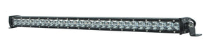 "SpeedDemon 32"" Single Row Light Bar - SRS32"