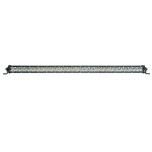 "Load image into Gallery viewer, SpeedDemon 32"" Single Row Light Bar - SRS32"