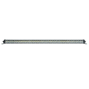 "SpeedDemon 38"" Single Row Light Bar - SRS38"