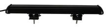 "Load image into Gallery viewer, SpeedDemon 22"" Single Row Light Bar - SRS22"