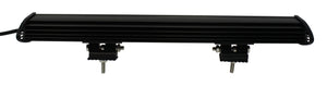 "SpeedDemon 22"" Single Row Light Bar - SRS22"