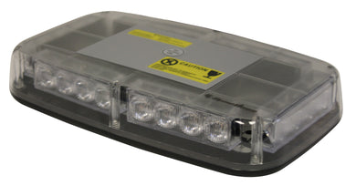 SpeedDemon 270 Mini Warning LED Light Bar