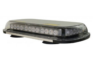 SpeedDemon WL440 Warning LED Light Bar