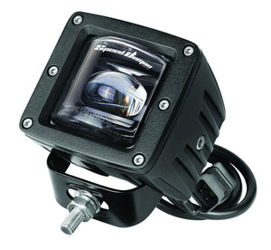 SpeedDemon DOT/SAE Fog Light