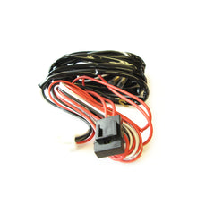 Load image into Gallery viewer, Jetco High Powered Digital Wiring Harness Kit