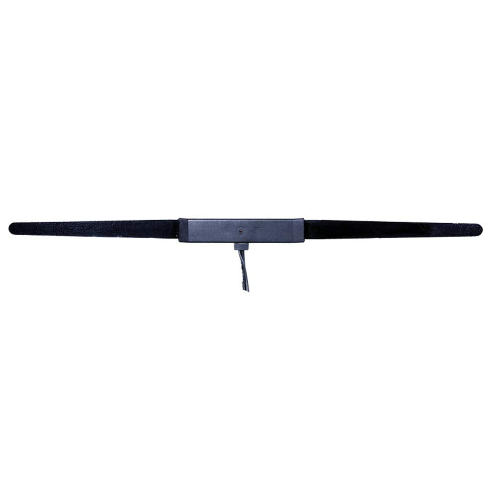 Metra 44UA200 Universal Glass Mount Amplified Antenna