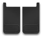 Cloud-Rider Advantage M.F. 800-12222 - Universal Mud Flap Rear Rectangular (Pair)