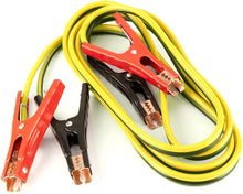 Load image into Gallery viewer, Performance Tool W1671 12' 8-Gauge 250 AMP All Weather Jumper Cables