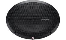 "Load image into Gallery viewer, Rockford Fosgate  R169X2 6""X9"" 2-Way Full-Range Speaker."