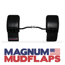 Load image into Gallery viewer, UTV Magnum™ Mudflaps