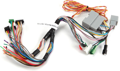 iDatalink Maestro PLUG & PLAY T-HARNESS FOR NEW CHRYSLER VEHICLES