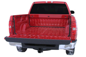 ACCESS Cover 60090 Total Bed Seal Kit - 2007.5-2013 Chev/GMC Trucks