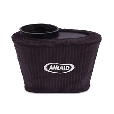 Airaid 799-128 Air Filter Wrap; Pre Filter; Cone