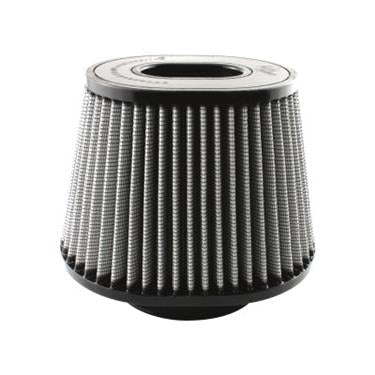 Advanced FLOW Engineering 21-91044 Air Filter; Pro Dry S; Cone; Dry Synthetic Media