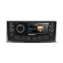 Load image into Gallery viewer, Rockford Fosgate PMX-5CAN Marine digital media receiver with Bluetooth® and CANbus connectivity (does not play CDs)