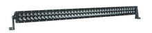 "Load image into Gallery viewer, SpeedDemon 40"" Dual Row Light Bar - DRC40 (Silver & Black Ops)"