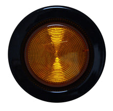 "Load image into Gallery viewer, SpeedDemon **NEW SIZE** DOT/SAE 2"" Marker Lights"