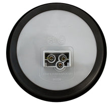 "Load image into Gallery viewer, SpeedDemon **NEW SIZE** DOT/SAE 4"" Marker Lights"