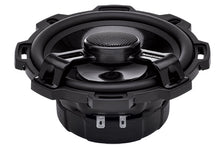 "Load image into Gallery viewer, Rockford Fosgate T152 5.25"" 2-Way Full-Range Speaker"