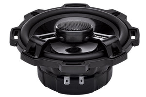 "Rockford Fosgate T152 5.25"" 2-Way Full-Range Speaker"