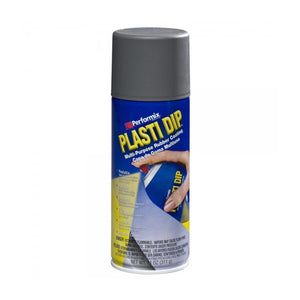 Plasti Dip Anthracite Grey (11oz)