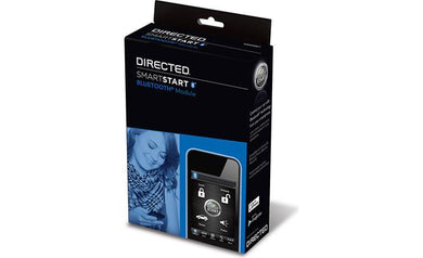 Directed DSM50BT SmartStart Bluetooth® module