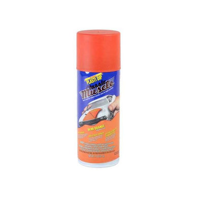 Plasti Dip® Aerosol Muscle Car Hemi Orange (11oz)