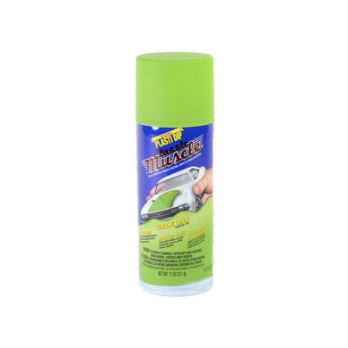 Plasti Dip® Aerosol Muscle Car Sublime Green (11oz)