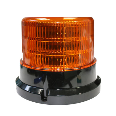SpeedDemon SAE Compliant - WB 40 Beacon