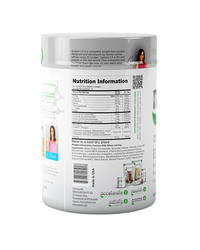 SystemLS™ Nourish Shake Chocolate