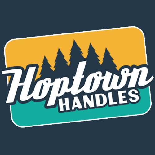 Hoptown Handles Gift Card