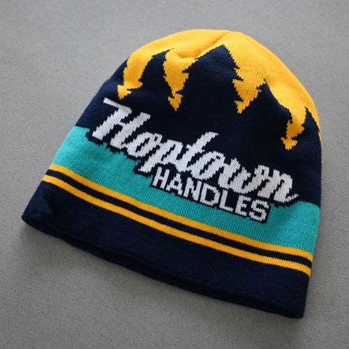 Hoptown Handles Knit Hat