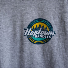 Load image into Gallery viewer, Hoptown Handles Tee