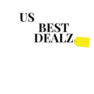 US Best Dealz  | Official Online Store | Shop Now