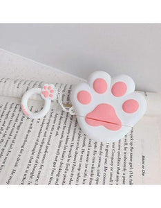 20 Cutest Cartoon Airpods Case