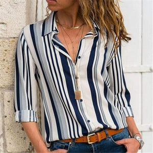 Hot Women Blouses Fashion - US Best Dealz  | Official Online Store | Shop Now
