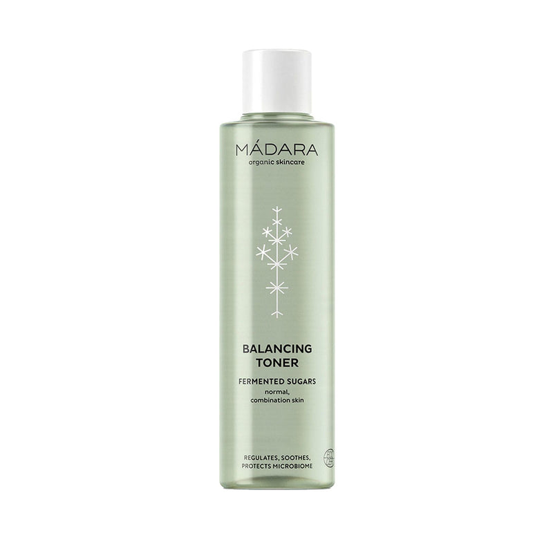 Madara Balancing Toner 200ml