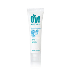 OY Purifying Serum 30ml