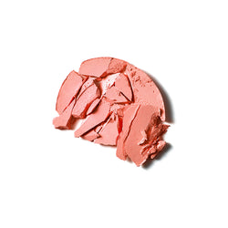 Colour Blush - Compact Powder Blusher