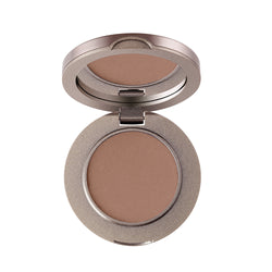 Colour Intense Compact Eyeshadow