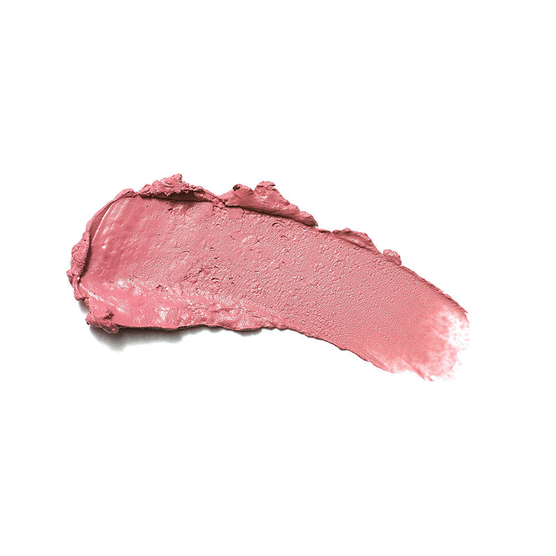 Colour Intense Cream Lipstick
