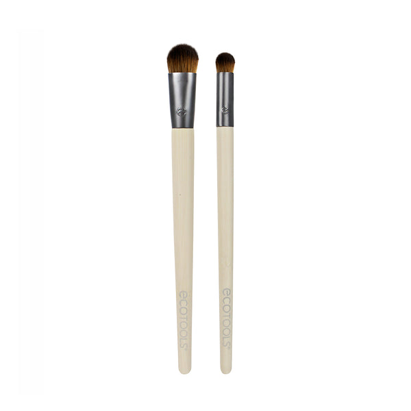 Ultimate Shade Duo Brushes