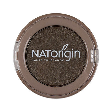 Eye Shadow - powder